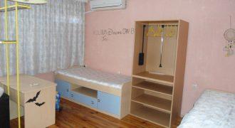 Апартамент в гр. Сандански