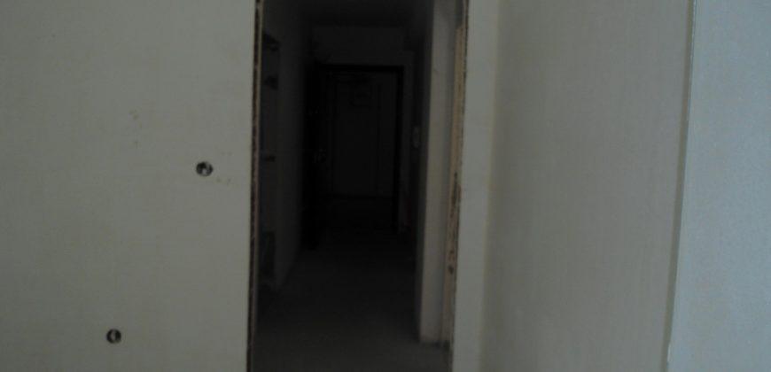 Апартамент в центъра на Сандански