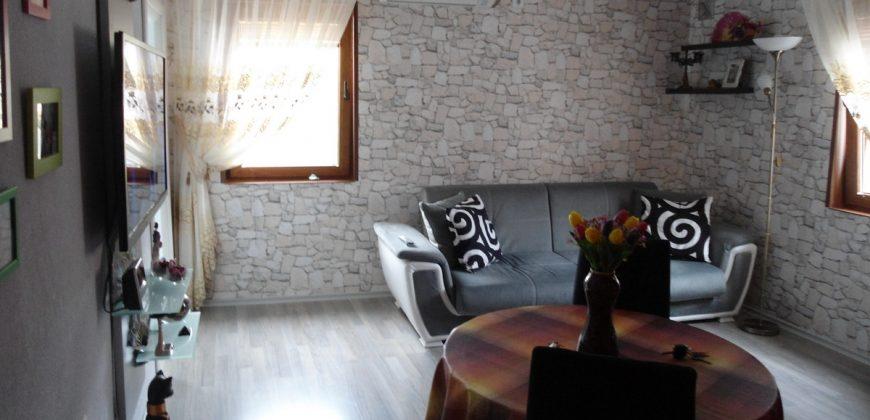 Апартамент – Тристаен