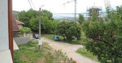 Къща на разстояние 6км от Сандански