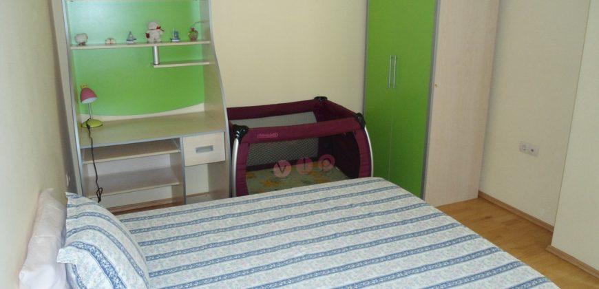 Апартамент под наем – Тристаен