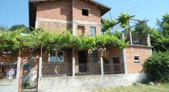 Къща в Сандански