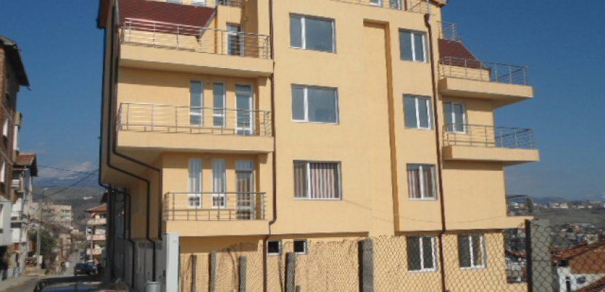 Апартаменти за продажба в Сандански