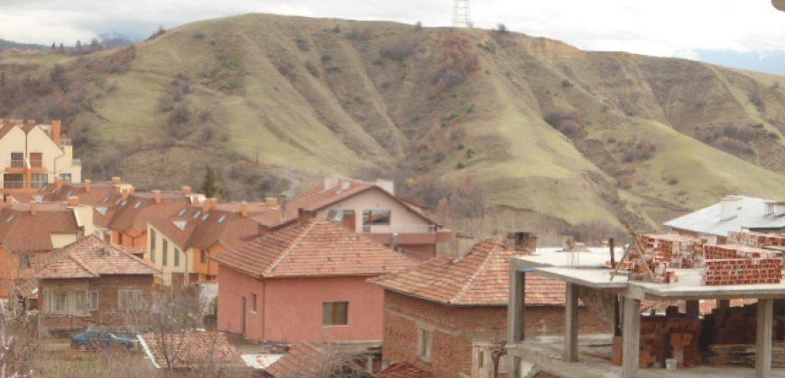 Апартаменти в Сандански