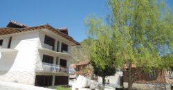 Къща около Сандански