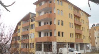 Апартамент за продажба в Сандански