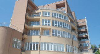 Апартамент в град Сандански