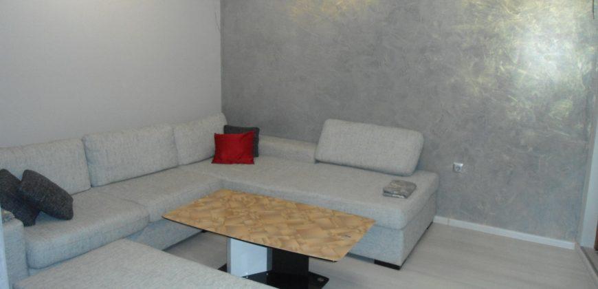Апартамент за продажба
