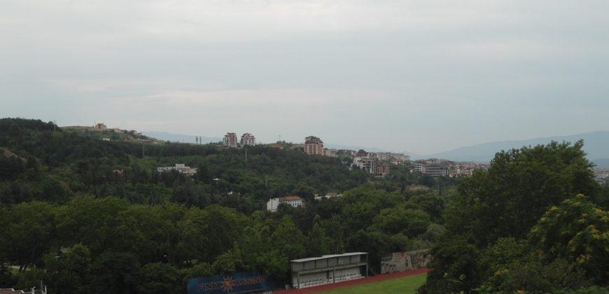 Апартамент в Сандански