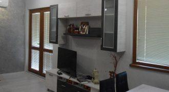 Продажа апартамента в г.Сандански