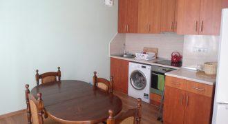 Продажба на апартамент в гр. Сандански