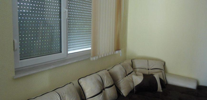 Апартамент в центъра на гр. Сандански