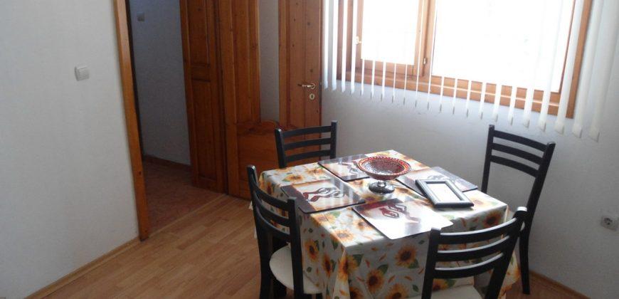 Продава апартамент в центъра на гр. Сандански