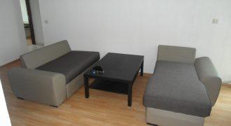 Продажба на апартамент в центъра на гр. Сандански
