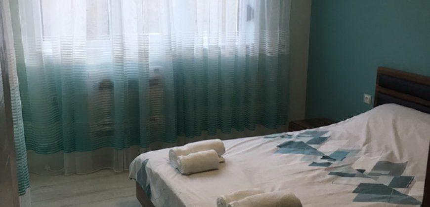Луксозен апартамент в Сандански
