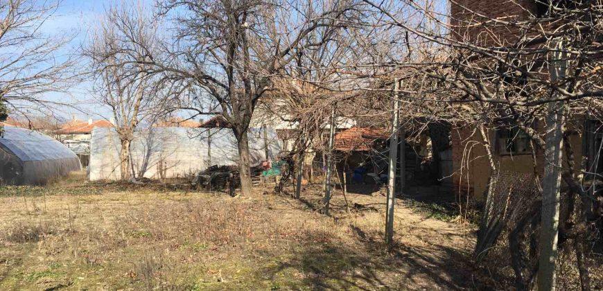 Къща за продажба около Сандански