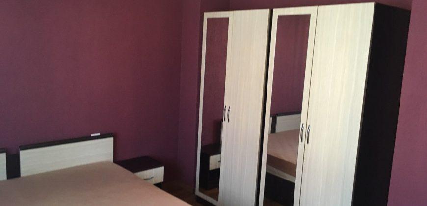 Продава апартамент в Сандански
