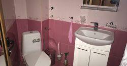 Продава тристаен апартамент в Сандански