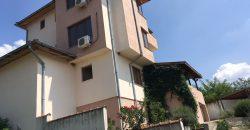 Къща за продажба