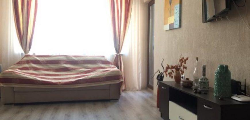 Продава двустаен апартамент в парка на Сандански
