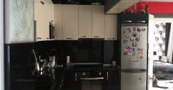 Тристаен апартамент за продажба в Сандански