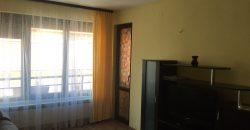 Продава апартамент в Сандански.