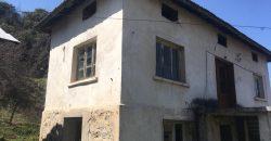 Продажба на къща около Сандански
